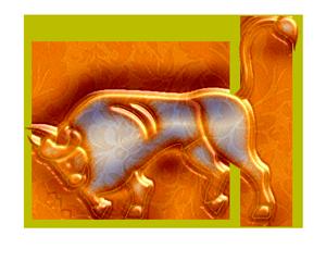 Фэн-шуй гороскоп 2020 год