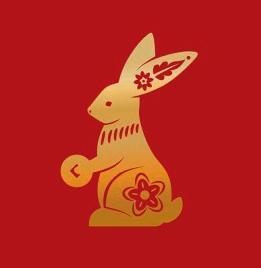 Китайский гороскоп на 2022 год Водяного Тигра для Кролика