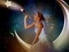 Аватар пользователя Записки сумасшедшего астролога